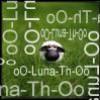 oO-Luna-Th-Oo