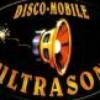 ULTRASON2008