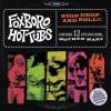 FoxboroHotTubs-Music