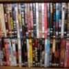 lolo-films