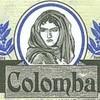 Colomba20138