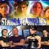 stargate71