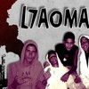 l7aoma-fun