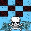 xx-s0-f0ckiing-death-xx