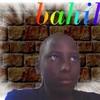 bahilo15