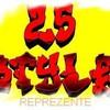 Rap25pub