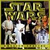 star-wars2000