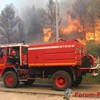 firefred57