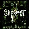total-slipknot