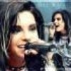 tokiohotel--bill--tom09