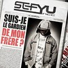 sefyu--en--force