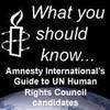 amnesty-ksar
