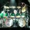 thedrummer56