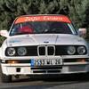 rallyreg