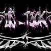 YuNNiX-js-teck-59