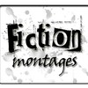 fiction-montages