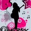 zinocha-rockeuse