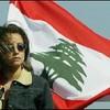 Liban94240