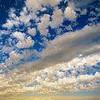 dent-les-nuages