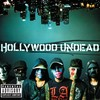 HollywoodUndeadLyrics