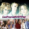 love-frere-scott-forever