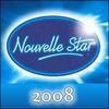 la-nouvelstar2008