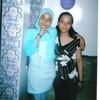 kawtar-khadija09