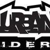urban-riderz