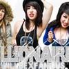 iwiilbexfamous