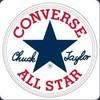 Converse460