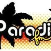 Paradise-FM