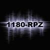 1180-Rpz