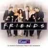 friends-2000