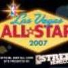 all-stargame2007