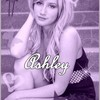 Ashley-Evans