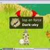 dark-aky-hyrkul