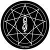 metal-video-666