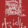 fanplusbelle-vie