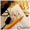 CHARLEI