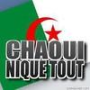 chaoui-chaouia