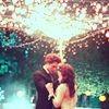 ll--Twilight--ll