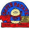 Super-patate22