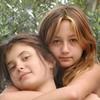 les-chtite-soeur