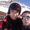 ski-isere