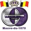 mauve-du-1070