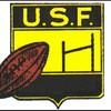 USF-cadet