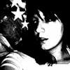 sweetlady2006
