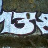 Bes13-8