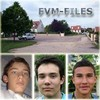 FVM-files