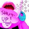 f0llow-me-and-shut-up